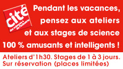 StageScience