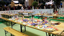 Jelly Belly Kidexpo
