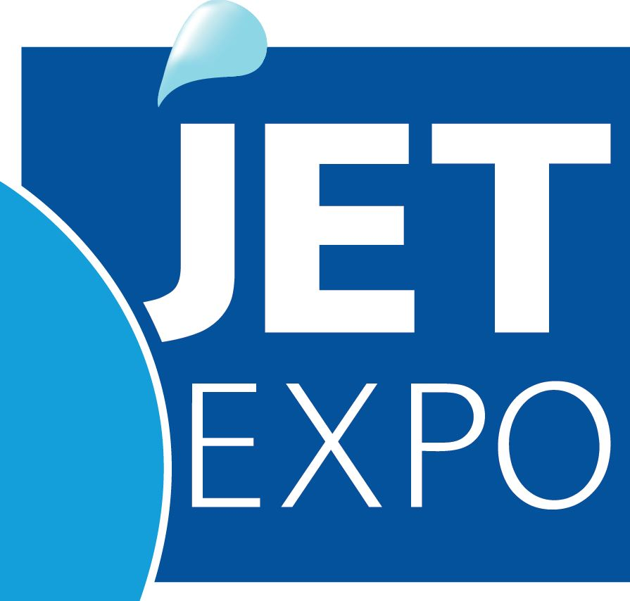 JET EXPO | 7th show of the textile care industries | 19th>21st May 2019 | Porte de Versailles