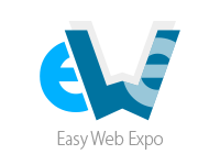 Easy Web Expo